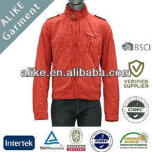 ALIKE cotton 100% china clothing clothes motorcycle