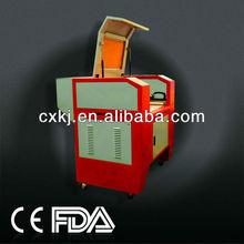 Big discount China alibaba mini stamp laser engraving machine