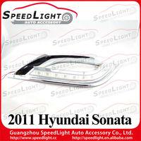 Wholesale Car LED DRL Hyundai Auto Parts