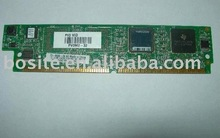 original cisco PVDM2-48 48-CHANNEL PACKET VOICE/FAX DSP MODULE