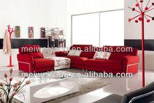 2013 designer office sofa hot great novel furniture,sofa set designs in pakistan sofa set furniture philippines WQ8992B