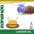 natural de aceite de linaza ecologically pintura verde