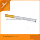 Disposable smooth electric hookah shisha 118k