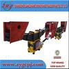 used toyota dyna truck ,transportation truck