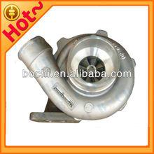 High performance car engine korea turbocharger wholesale