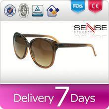hidden camera sunglasses mj sport sunglasses prescription sunglasses polarized