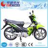 Chongqing popular cub 110cc motorcyle with spoke wheel ZF100-5