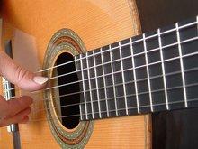 Leonix Music Lessons