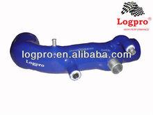 Auto Silicone Hose for Subaru Impreza GC8 EJ20 2.0 WRX/Sti,WRX,UK Vers 5/6