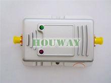 Mini 2.4Ghz 33dBm 802.11b/g 2W Wifi Signal Booster