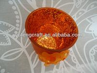 stone aroma lamp,pagoda lanterns,kerosene oil lanterns