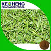 Natural quality Green Tea extract/Polyphenols 95~98% EGCG 40%~98% by HPLC/UV