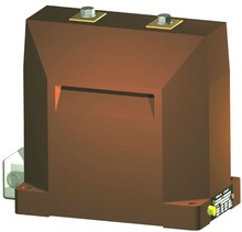 Amt current transformer 0.72kV and 1.2kV