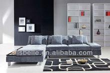 LGS-05 Longling name brand sofas
