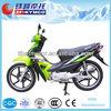 ZF100-5 110cc china super cub bike for sale with single headlight