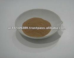 European Pharmacopoeia Powder Yerba Mate Extract
