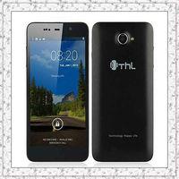 THL W200 Quad core MTK6589T phone 1.5GHz Android 4.2 5 Inch HD Screen Phone 1GB RAM 8GB ROM 8MP Camera