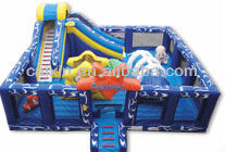 hot sale jumpers bouncers for kids play in best price