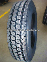 Ice/Snow Road Tires 11R22.5 For Sale