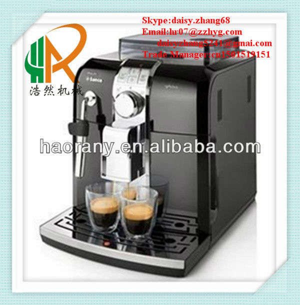 promotional nespresso coffee machine buy nespresso coffee. Black Bedroom Furniture Sets. Home Design Ideas