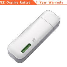 Huawei E355 wavecom gsm modem