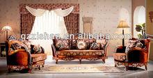 furniture guangzhou