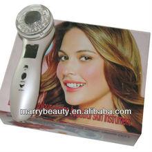 china innovative products 7 color photon led light skin rejuvenation