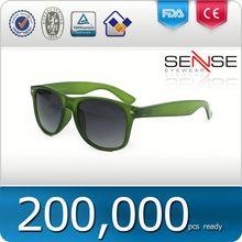 beer bottle sunglasses designer sunglasses wholesale hidden camera sunglasses