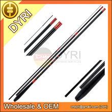 Crucian Pole Wholesale