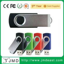 usb flash drive usb charger usb memory
