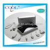 Convenient electric usb mobile power for tablet pc