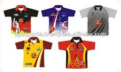 t20 cricket jersey online