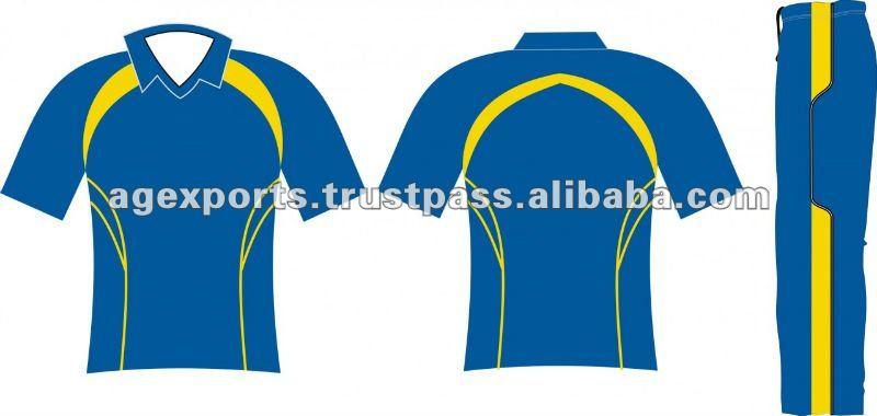 buy cricket dress online