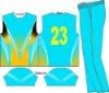 buy cricket jerseys online