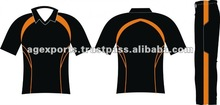 world cricket world cup jersey