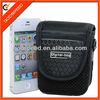 latest shoulder camera bag / nylon promotion camera bag