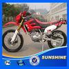 Bottom Price Amazing 250cc pit bike