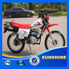 2013 New New Arrival dirt bike cheap motorcycles