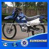 Low Cut Distinctive dirt bike motocross