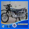 Promotional Distinctive 200 dirt bike for sale