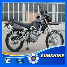 High Quality Crazy Selling ttr 150cc pit bike