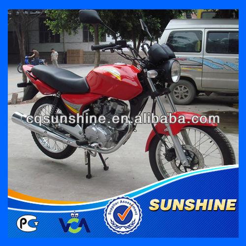 Favorite Best-Selling mini motorcycle bike 150cc