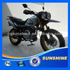 Promotional Attractive new arrival cross motorcycle