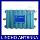 960 gsm 900mhz mobile phone signals booster repeater