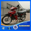 Favorite High Performance leisure 125cc 70cc 110cc cub motorcycle