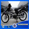 Popular Modern mini racing motorcycle