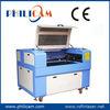 High qulity!! automatic feeding laser cutting machine