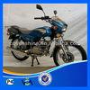 Useful High Performance new model chopper bike