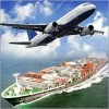 Cargo Import Door To Door Service