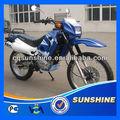 favorito chegada nova mini moto 150cc